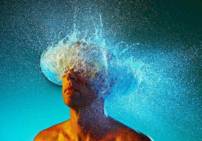 tim tadder water wigs 9 (1)