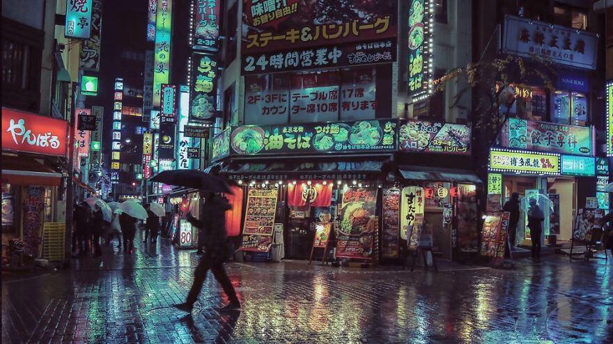tokyo at night 1 (1)