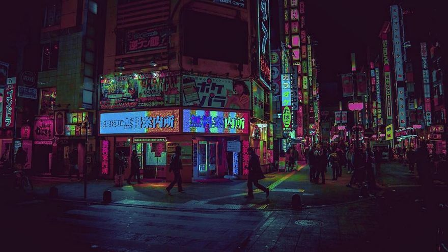 tokyo photos by liam wong 10 (1)