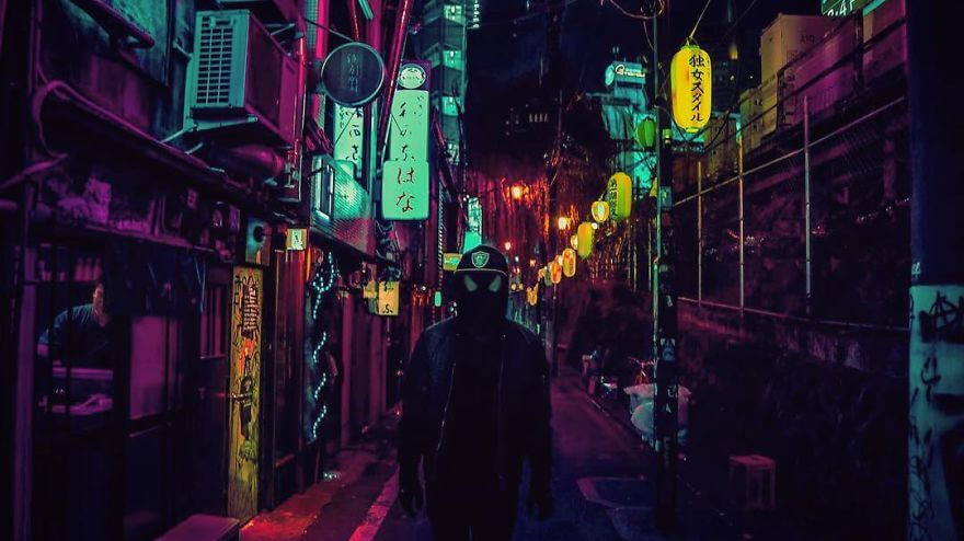 tokyo photos by liam wong 12 (1)