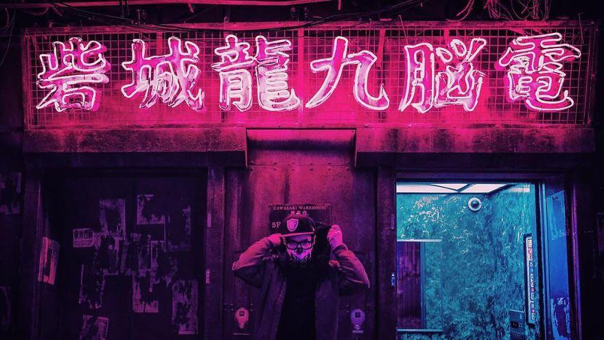 tokyo at night 15 (1)