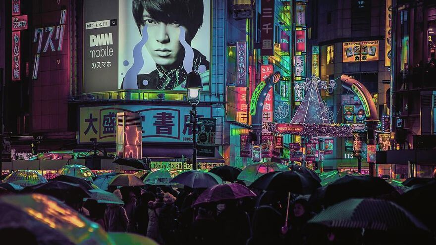 tokyo at night 3 (1)