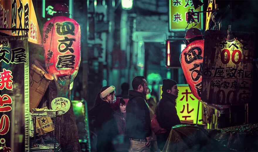 tokyo photos 5 (1)
