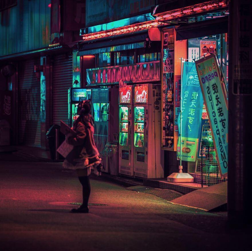 tokyo photos 8 (1)