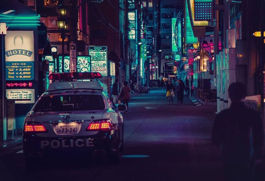 tokyo photos by liam wong 9 (1)