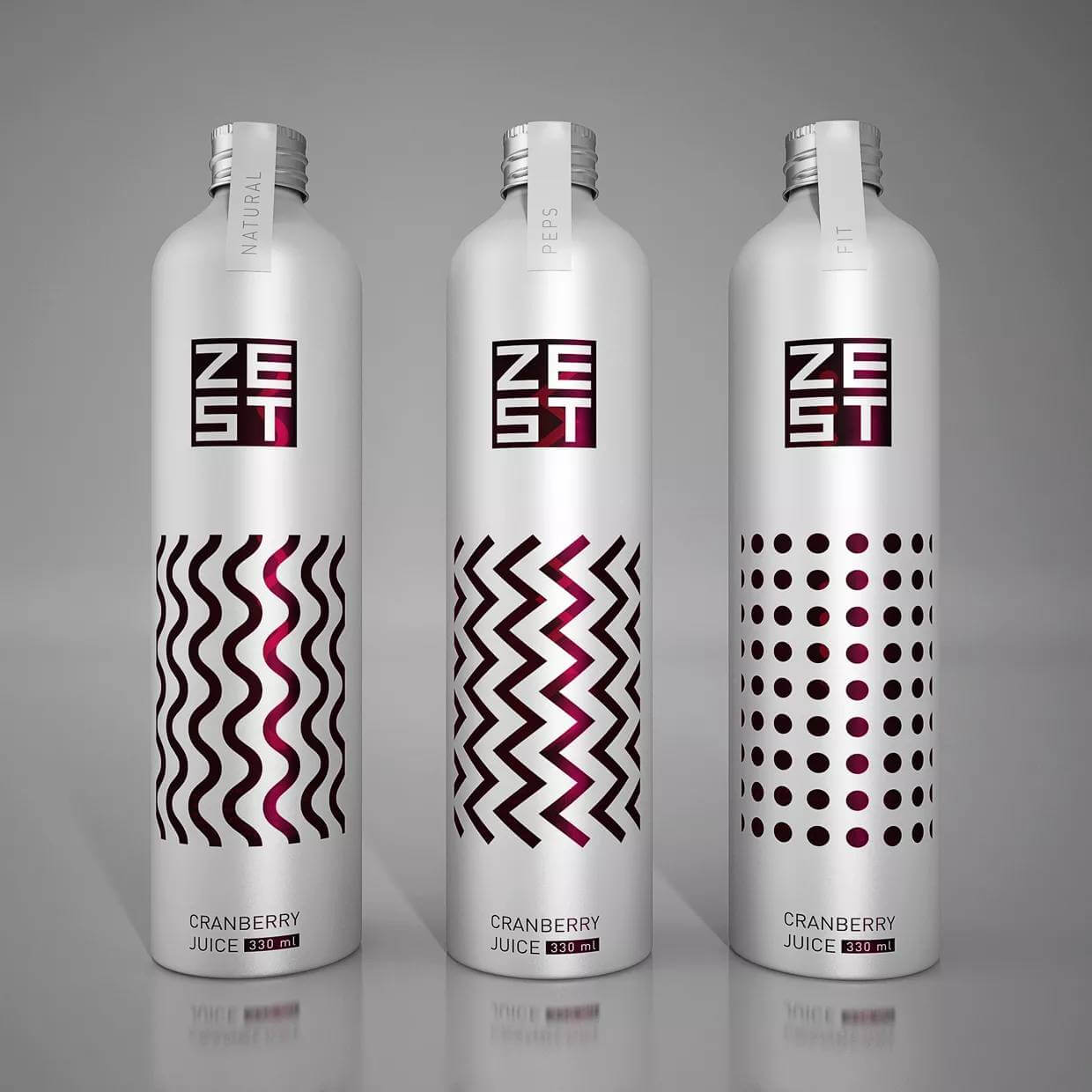 unique bottle designs 1 (1)