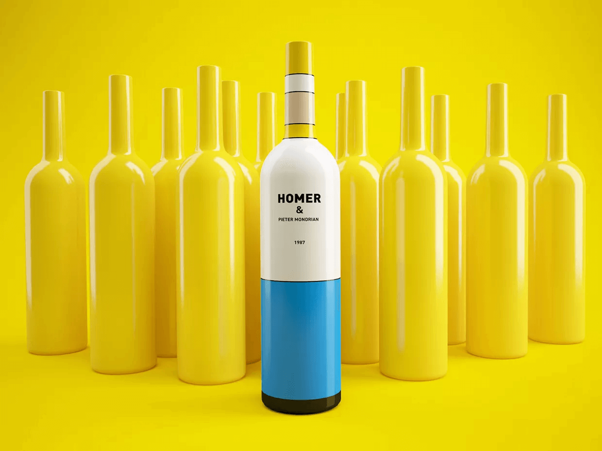 unique bottle designs (1)
