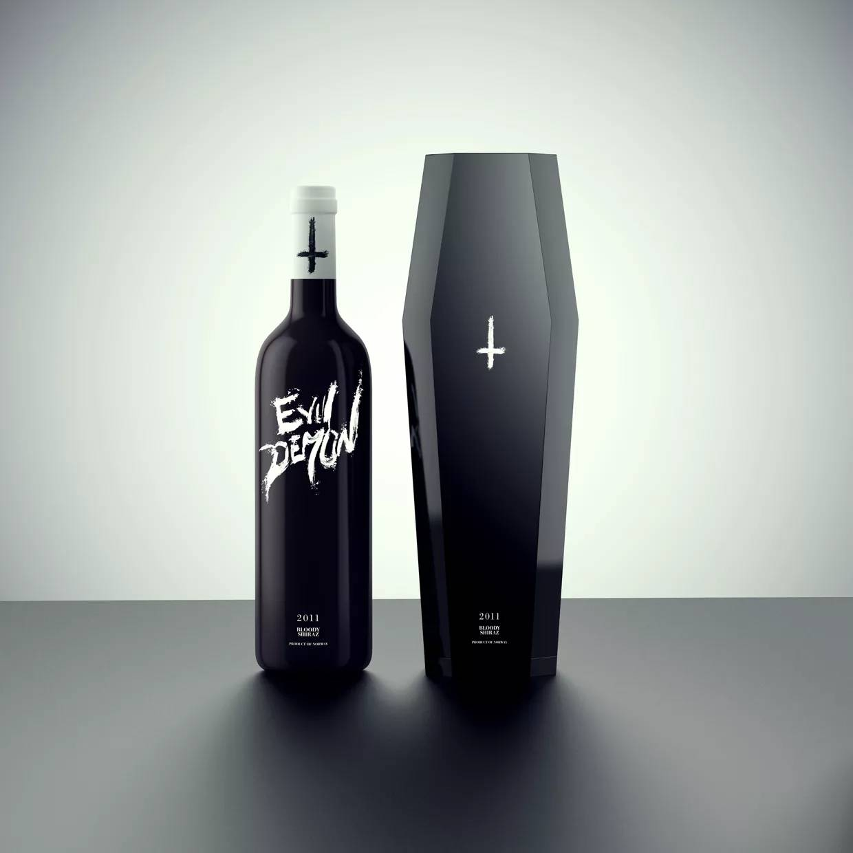 epic bottle designs 15 (1)