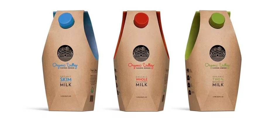 epic bottle designs 17 (1)