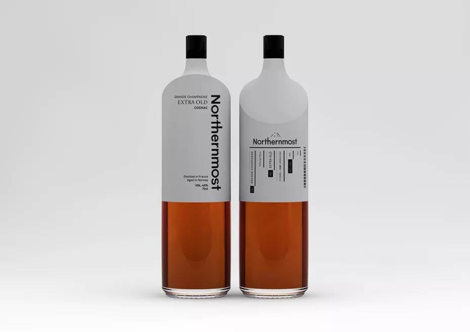 unique bottle designs 3 (1)
