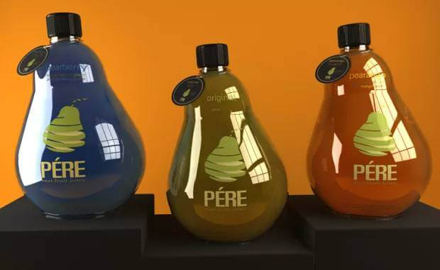creative bottle designs 7 (1)