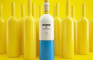 unique bottle designs feat (1)