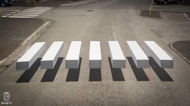 3d crosswalk iceland 1 (1)