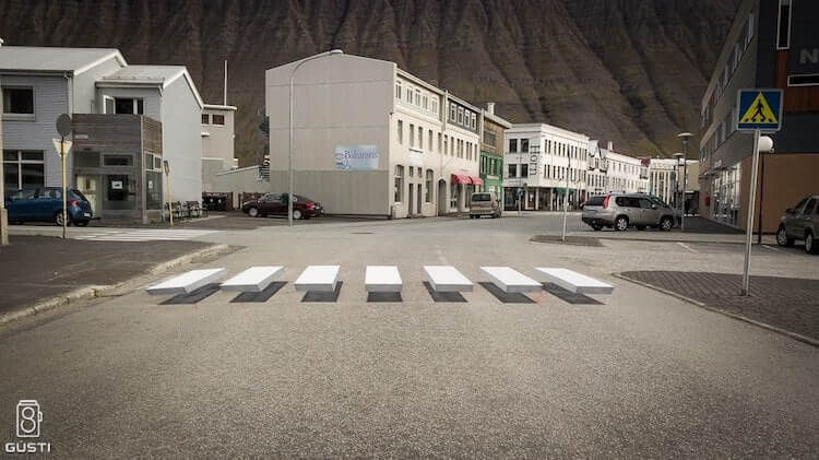 3d crosswalk iceland 2 (1)