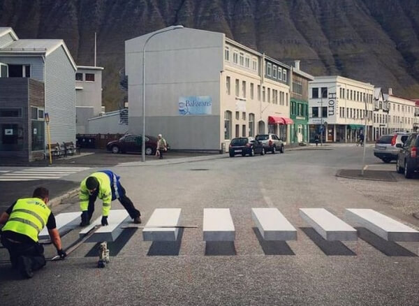 3d crosswalk iceland 4 (1)