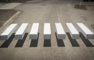 3d crosswalk iceland feat (1) (1)