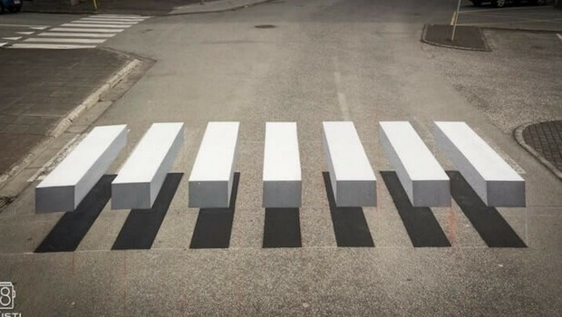 3d crosswalk iceland feat (1) (1)