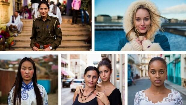 60 women around the world feat (1)