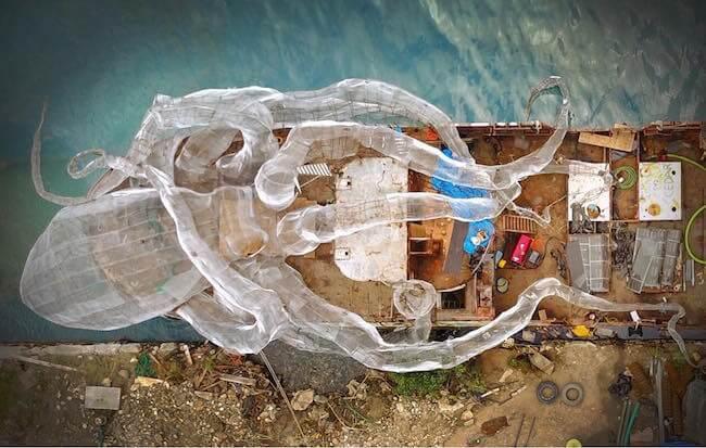 80 foot steel kraken artificial reef 2 (1)