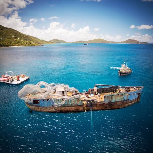 80 foot steel kraken artificial reef 3 (1)