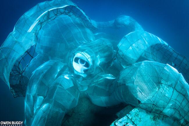 80 foot steel kraken artificial reef 7 (1)
