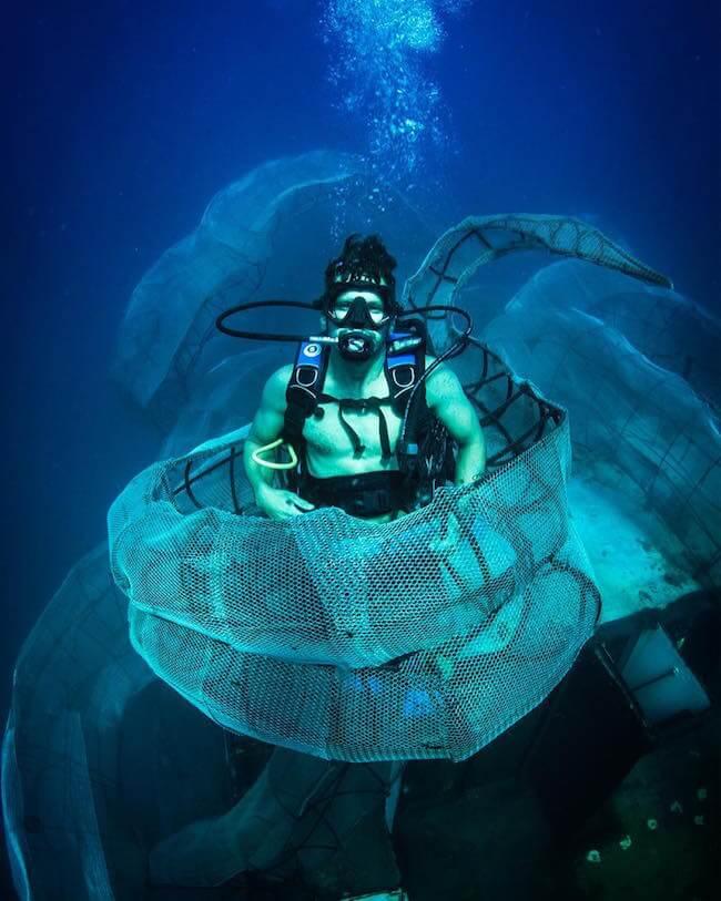 80 foot steel kraken artificial reef 8 (1)