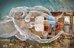 80 foot steel kraken feat (1)