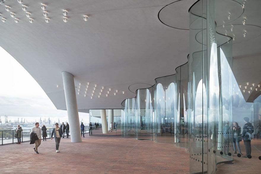 Algorithms Design A Concert Hall 13 (1)
