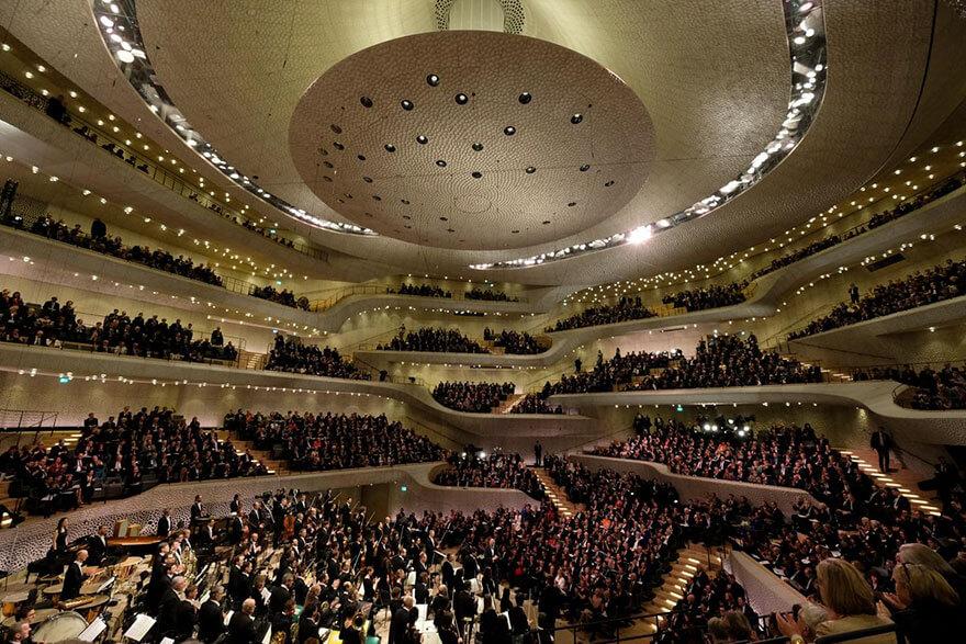 Algorithms Design A Concert Hall 15 (1)