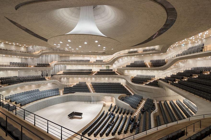 Algorithms Design A Concert Hall 2 (1)