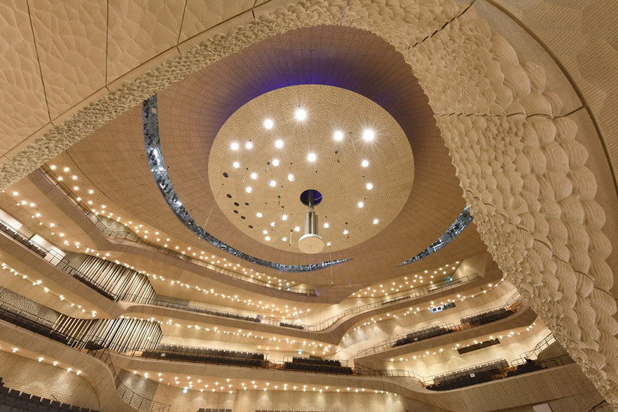 Algorithms Design A Concert Hall 3 (1)