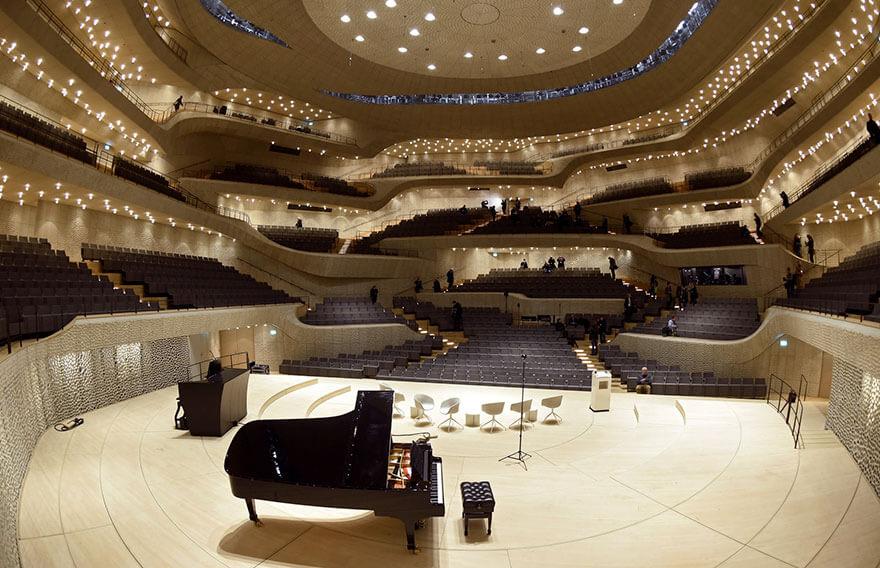 Algorithms Design A Concert Hall 4 (1)
