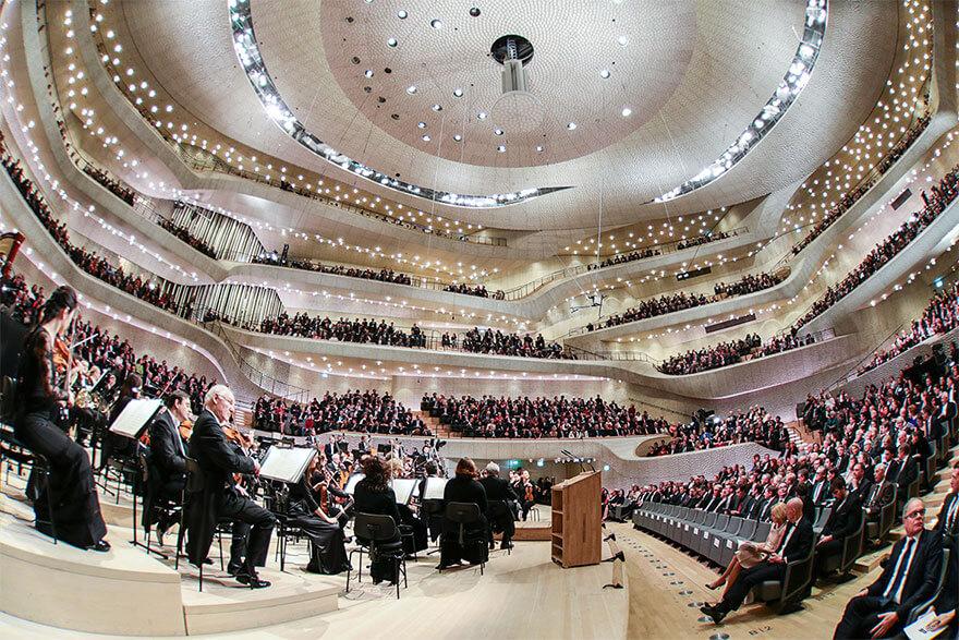 Algorithms Design A Concert Hall 5 (1)