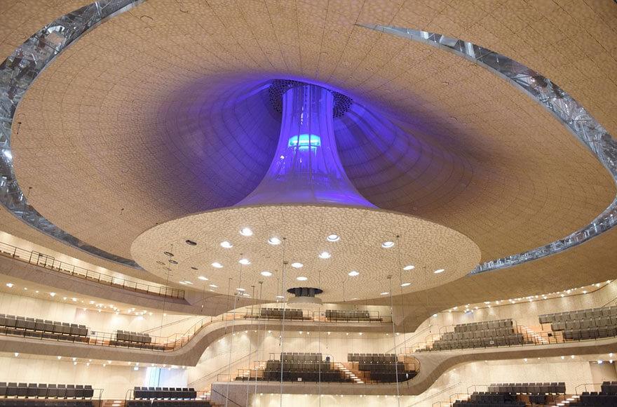 Algorithms Design A Concert Hall 6 (1)
