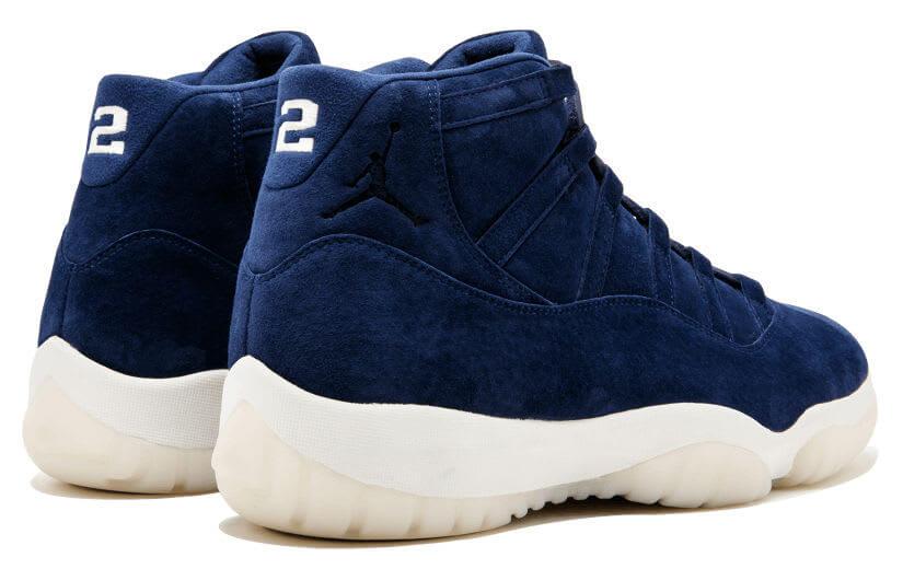 Derek Jeter Air Jordans 3 (1)