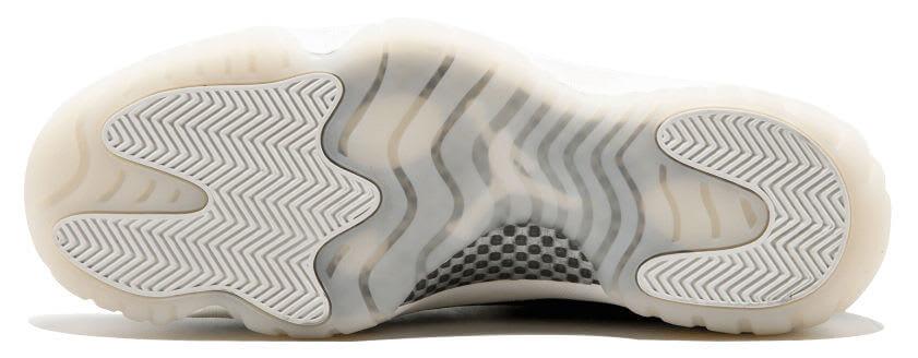 Derek Jeter Air Jordans 5 (1)