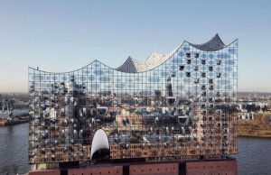 Elbphilharmonie Concert Hall In Hamburg feat (1)