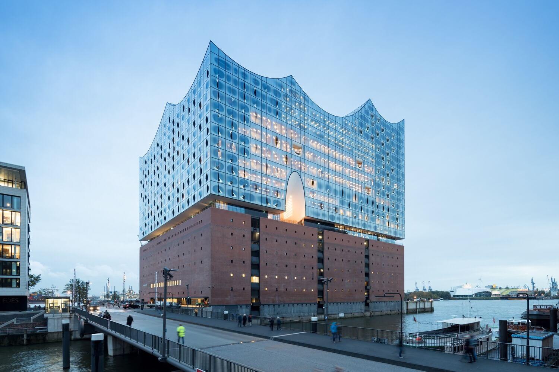 Elbphilharmonie Hamburg 1 (1)