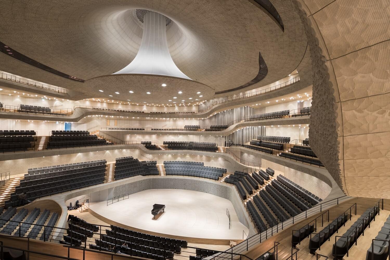 Elbphilharmonie Hamburg 2 (1)