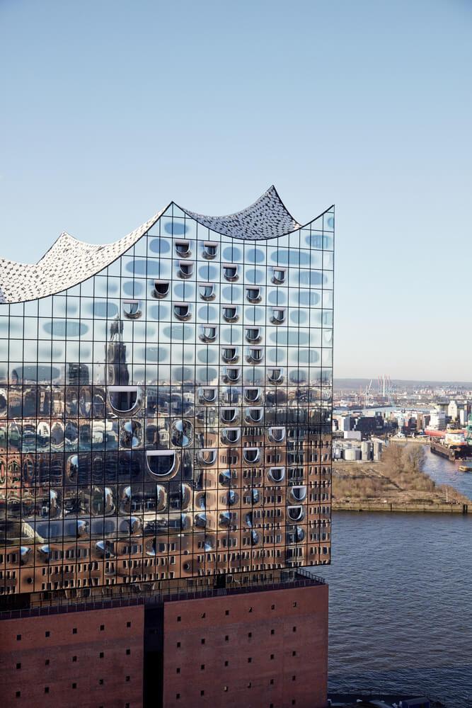 Elbphilharmonie Hamburg 3 (1)