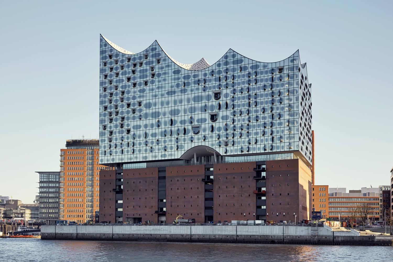 Elbphilharmonie Hamburg 5 (1)