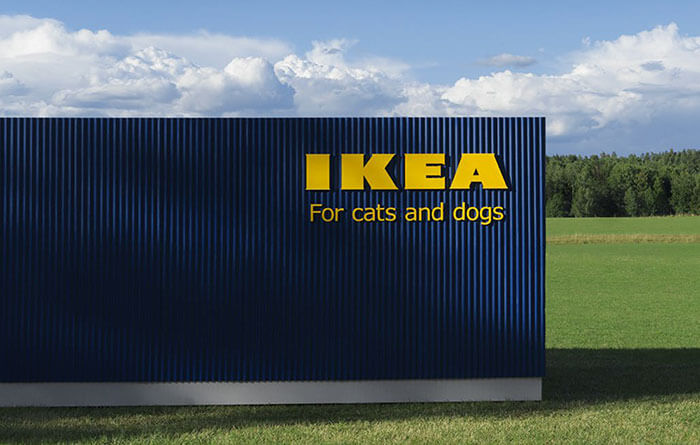 IKEA pet furniture 1 (1)