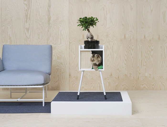 IKEA pet furniture 11 (1)