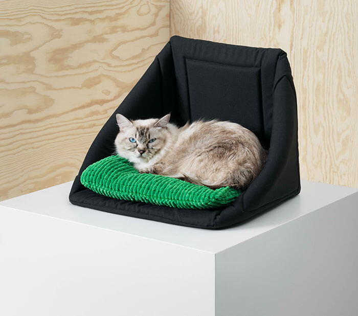 IKEA pet furniture 13 (1)