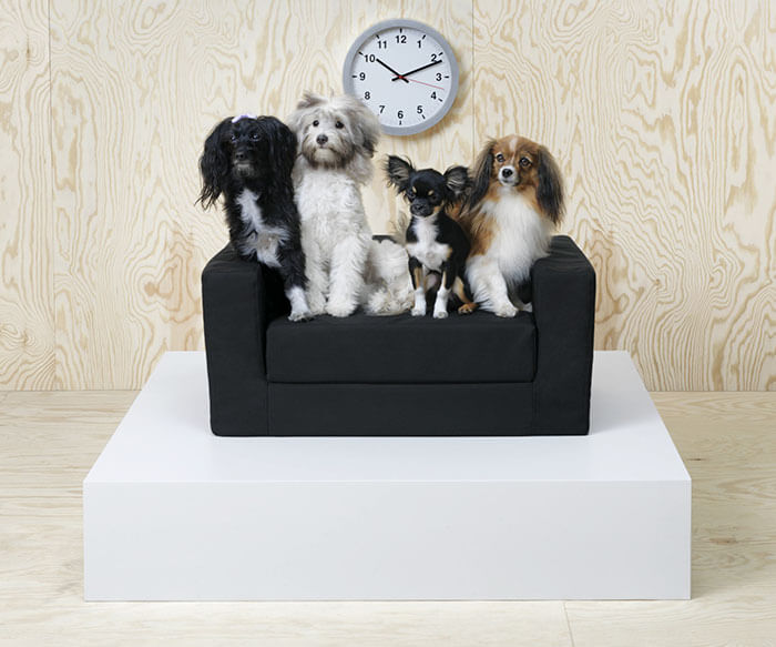 IKEA pet furniture 2 (1)