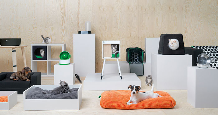 IKEA pet furniture 3 (1)