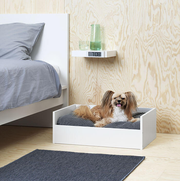 IKEA pet furniture 4 (1)