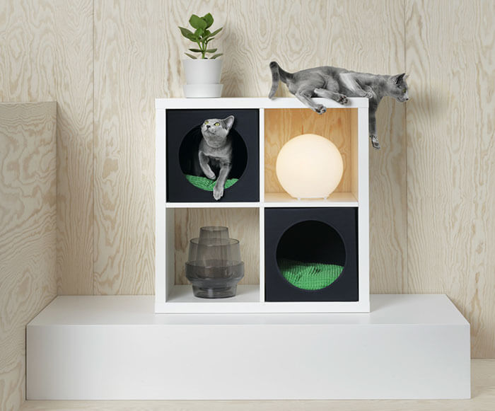 IKEA pet furniture 5 (1)