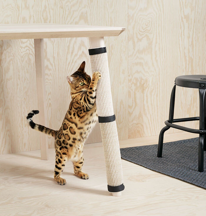 IKEA pet furniture 6 (1)