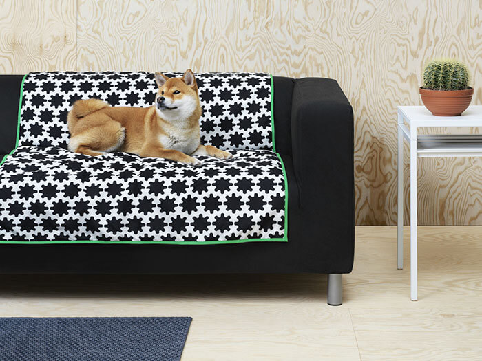 IKEA pet furniture 7 (1)
